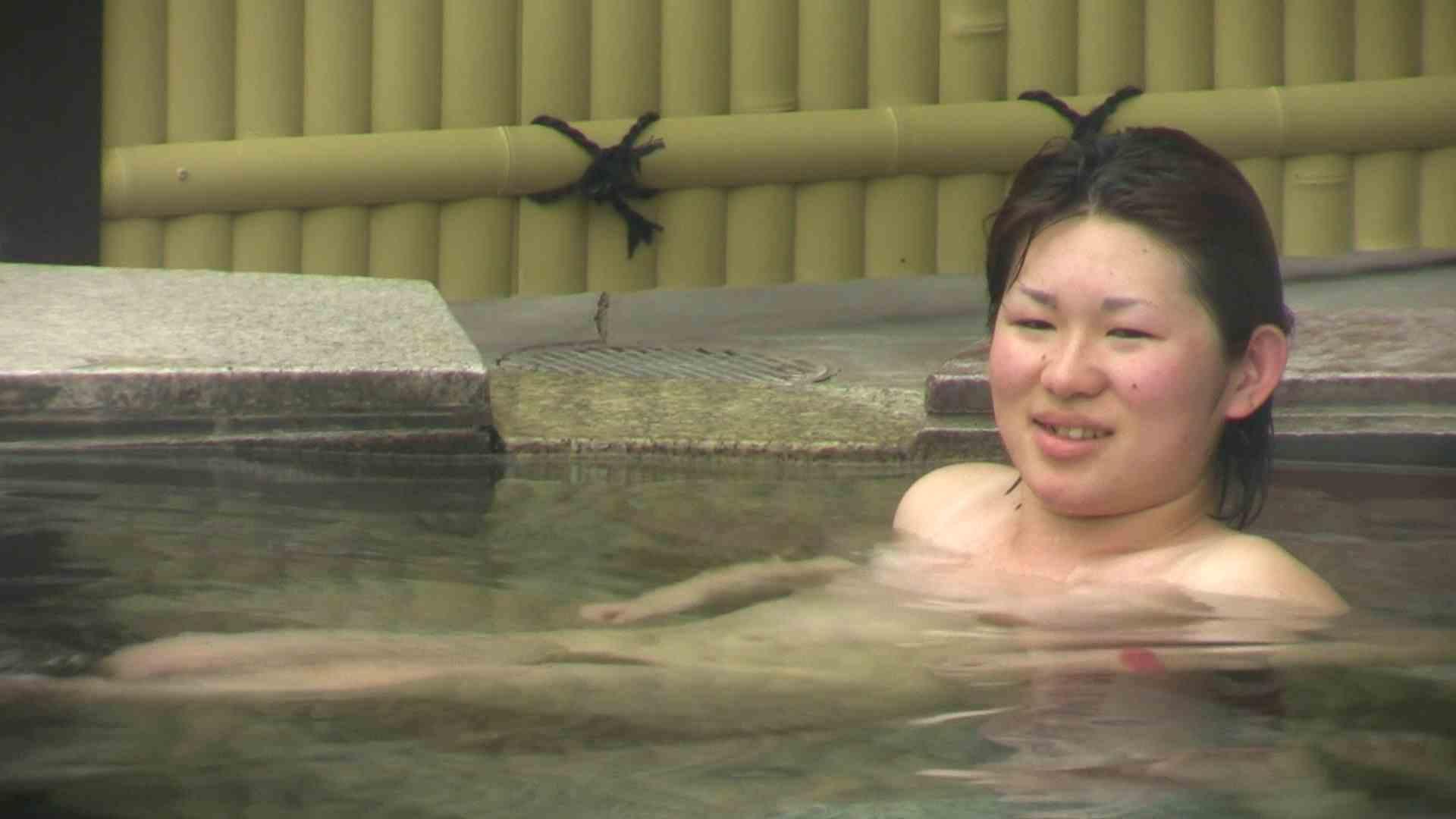 Aquaな露天風呂Vol.673 OLエロ画像  104PICs 90