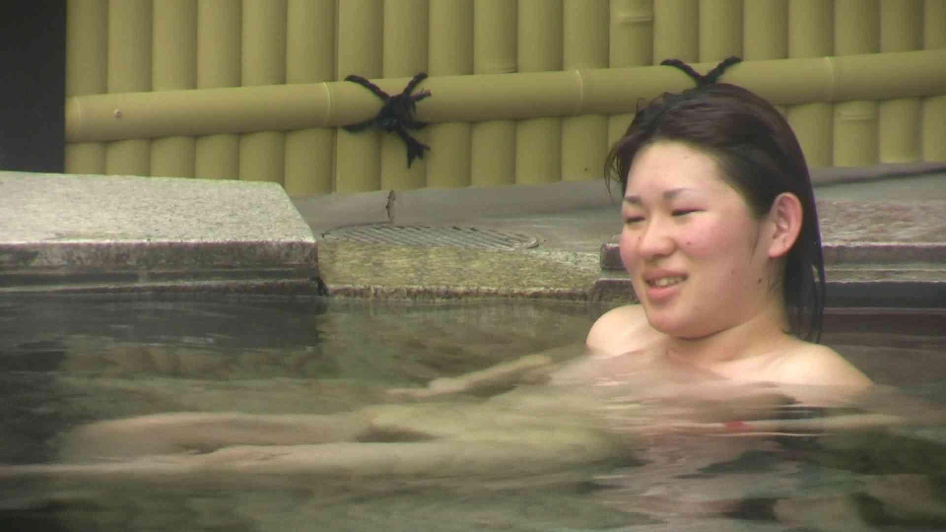 Aquaな露天風呂Vol.673 OLエロ画像 | 盗撮  104PICs 91