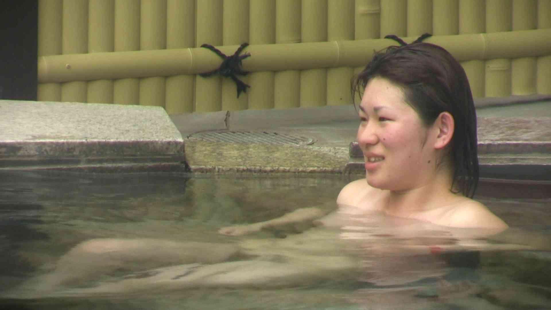 Aquaな露天風呂Vol.673 露天 盗み撮り動画キャプチャ 104PICs 92