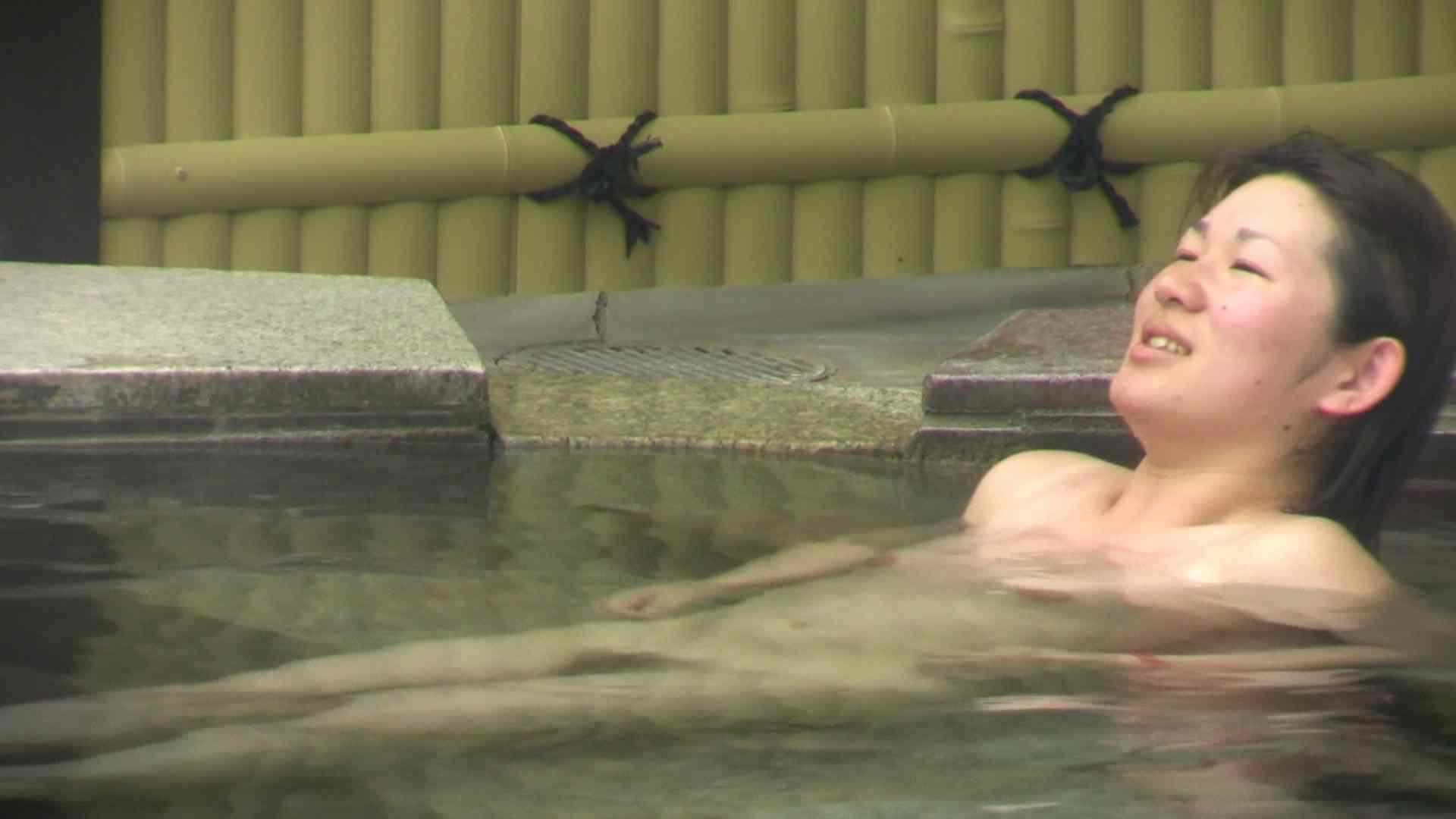 Aquaな露天風呂Vol.673 露天 盗み撮り動画キャプチャ 104PICs 95