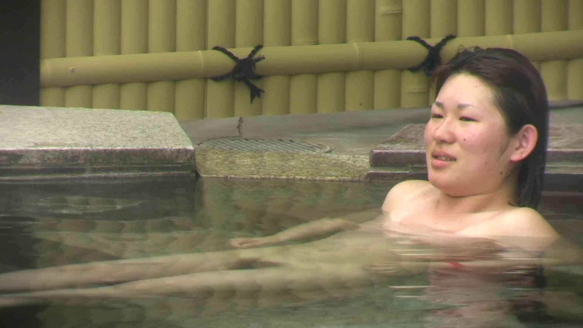 Aquaな露天風呂Vol.673 OLエロ画像 | 盗撮  104PICs 97