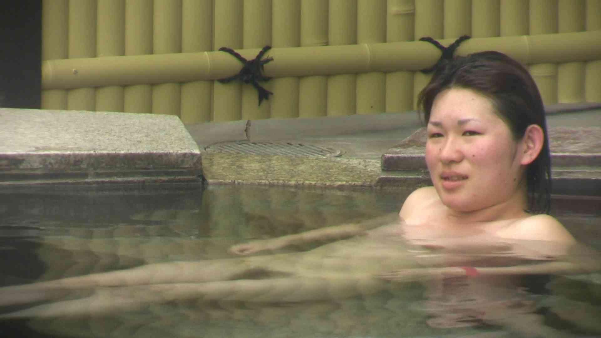 Aquaな露天風呂Vol.673 露天 盗み撮り動画キャプチャ 104PICs 98