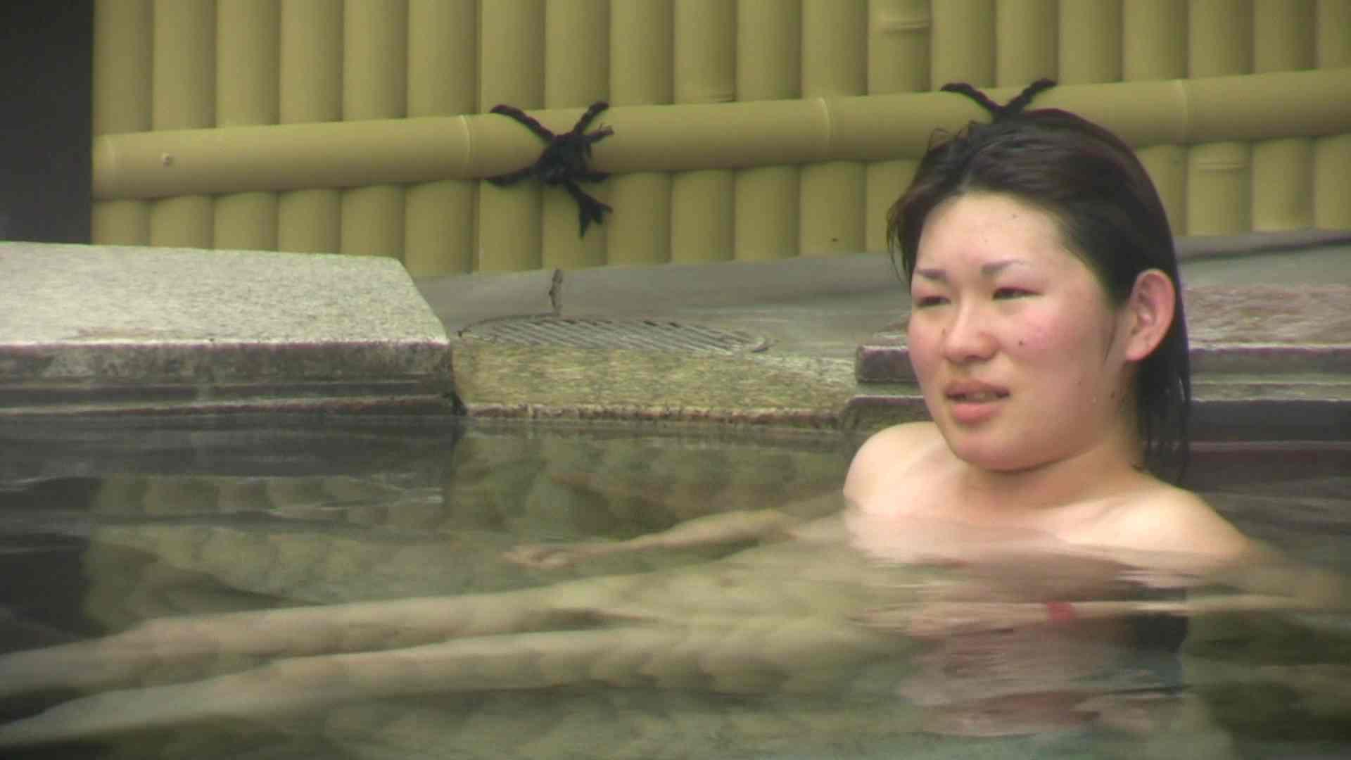 Aquaな露天風呂Vol.673 OLエロ画像  104PICs 99
