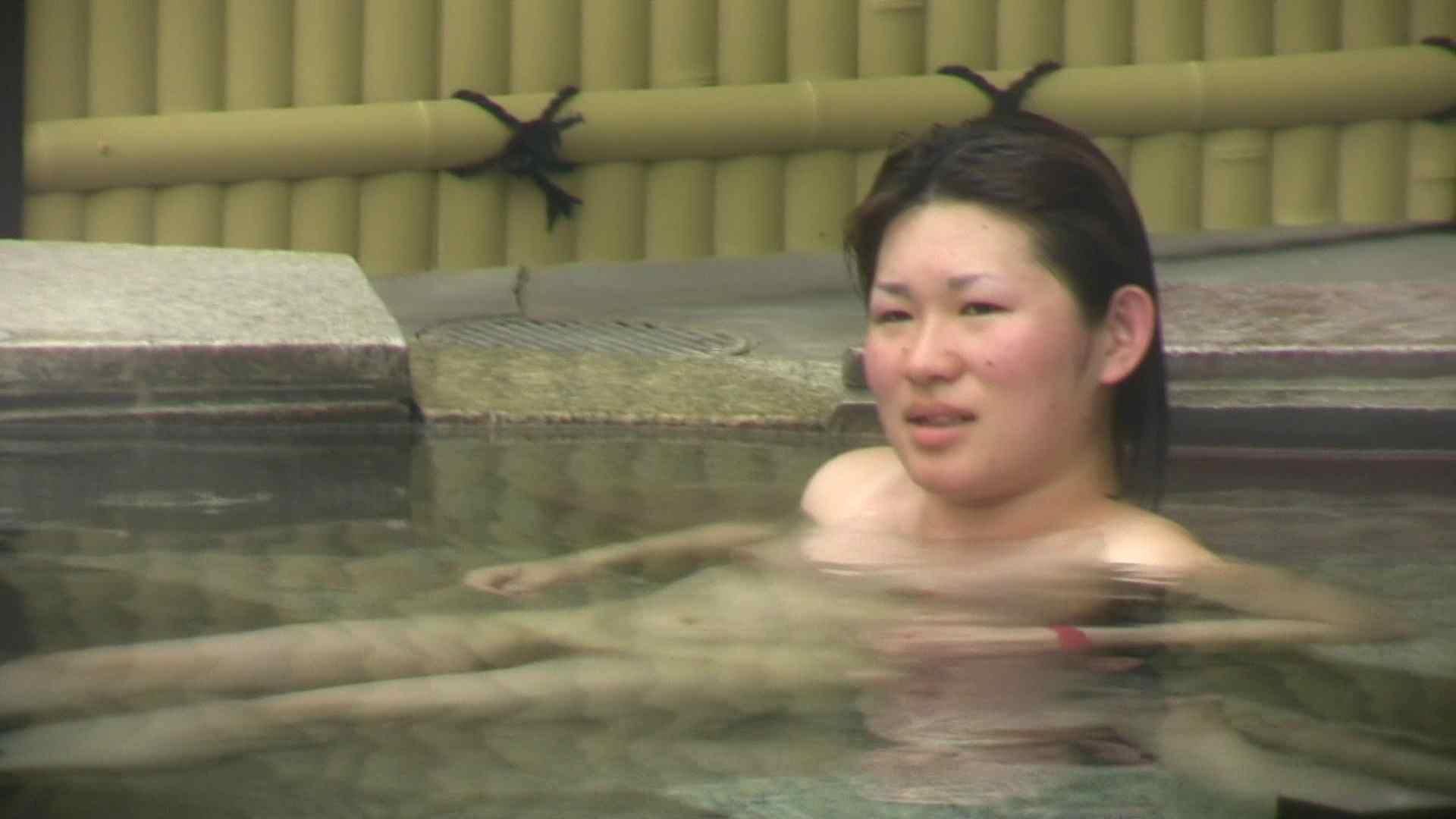 Aquaな露天風呂Vol.673 OLエロ画像 | 盗撮  104PICs 100