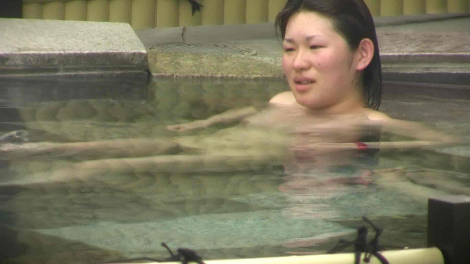 Aquaな露天風呂Vol.673 OLエロ画像 | 盗撮  104PICs 103