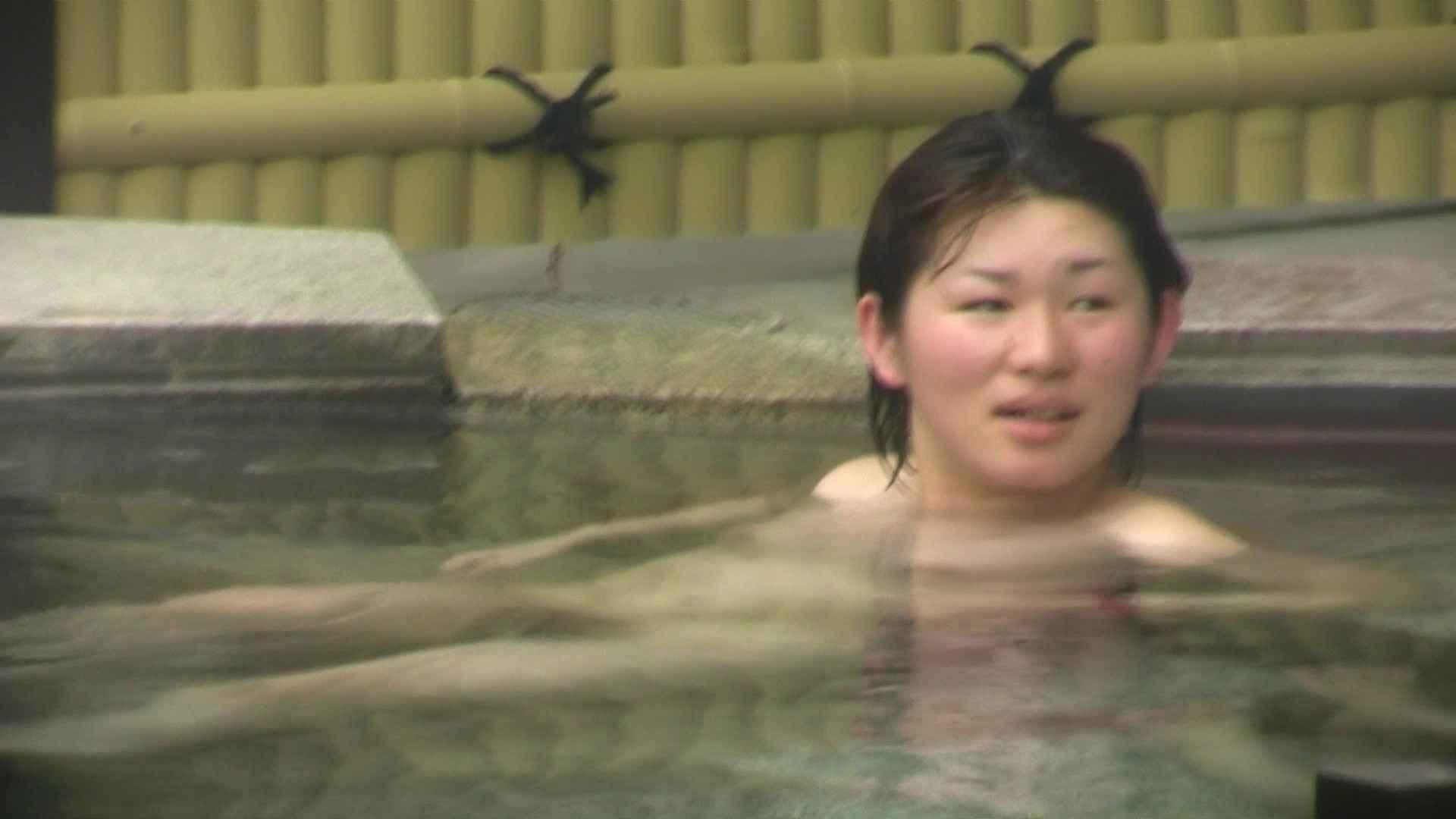 Aquaな露天風呂Vol.673 露天 盗み撮り動画キャプチャ 104PICs 104