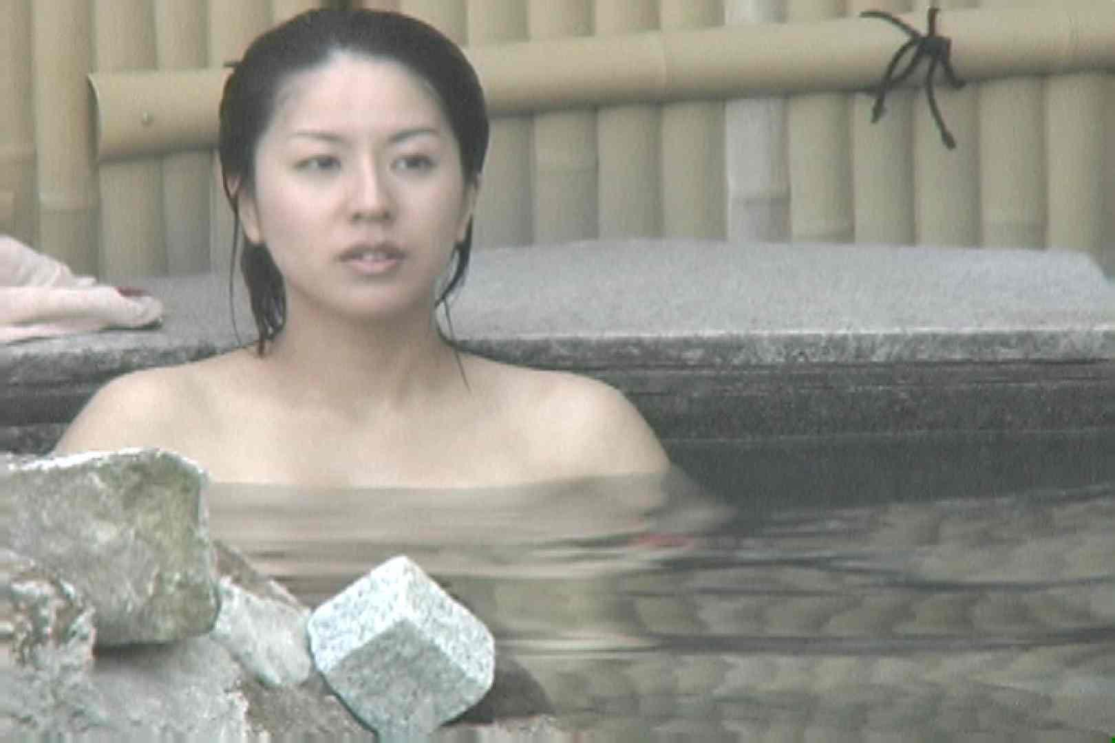 Aquaな露天風呂Vol.694 盗撮 | OLエロ画像  110PICs 1
