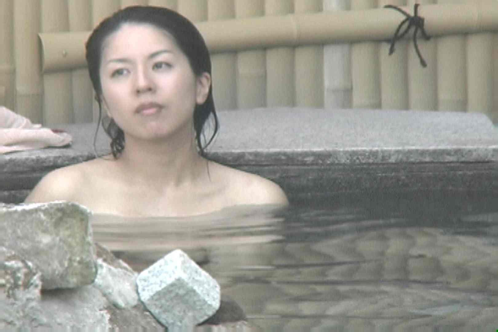 Aquaな露天風呂Vol.694 露天 オメコ無修正動画無料 110PICs 2