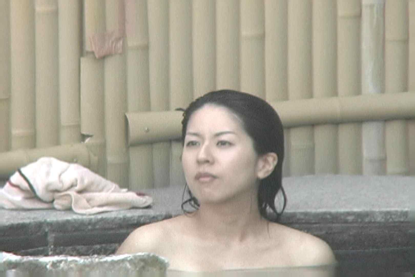 Aquaな露天風呂Vol.694 盗撮  110PICs 3