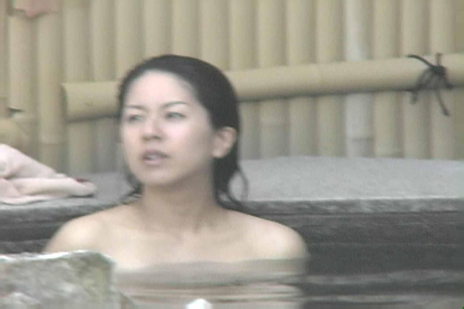 Aquaな露天風呂Vol.694 盗撮 | OLエロ画像  110PICs 4