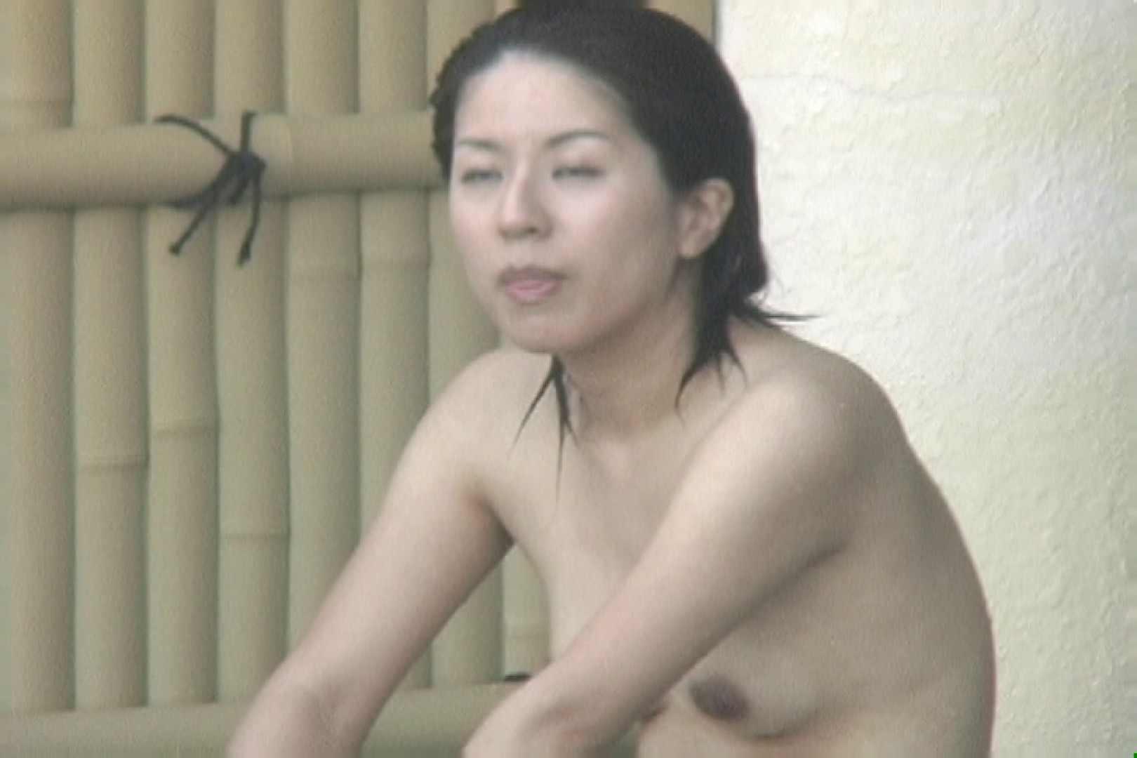 Aquaな露天風呂Vol.694 盗撮  110PICs 9
