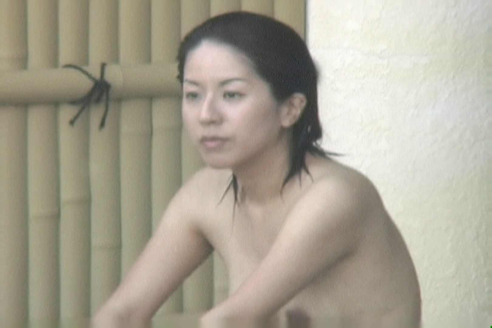 Aquaな露天風呂Vol.694 盗撮 | OLエロ画像  110PICs 10