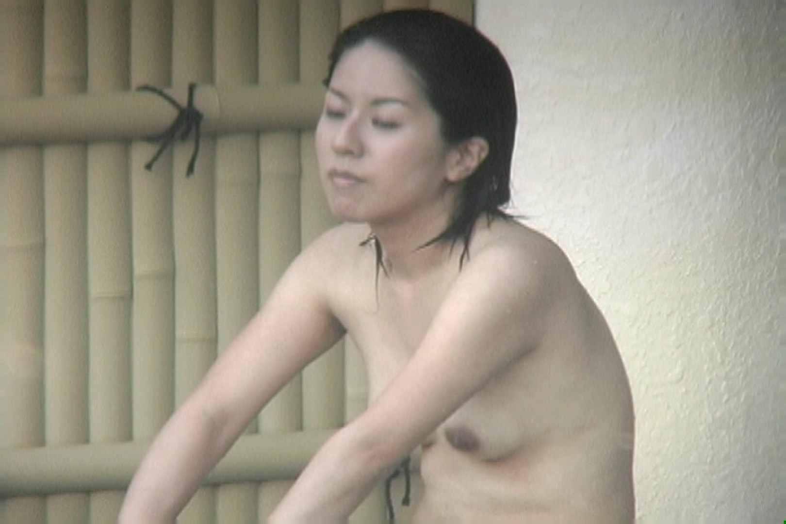 Aquaな露天風呂Vol.694 露天 オメコ無修正動画無料 110PICs 14