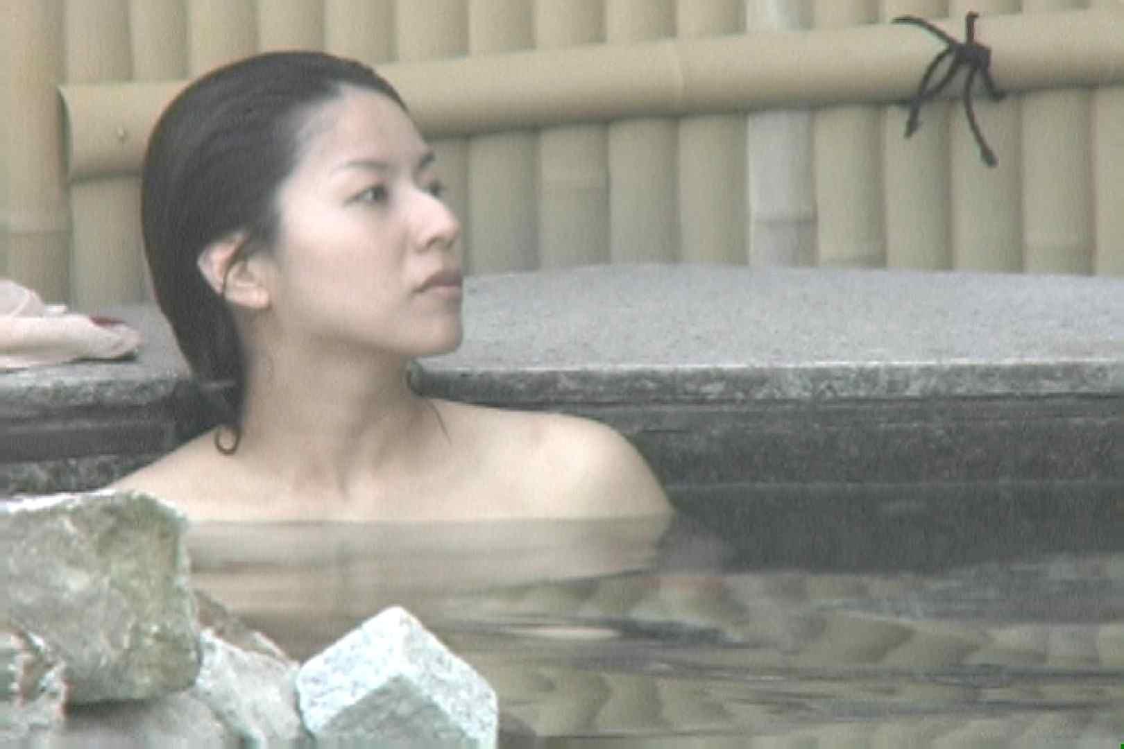 Aquaな露天風呂Vol.694 露天 オメコ無修正動画無料 110PICs 17