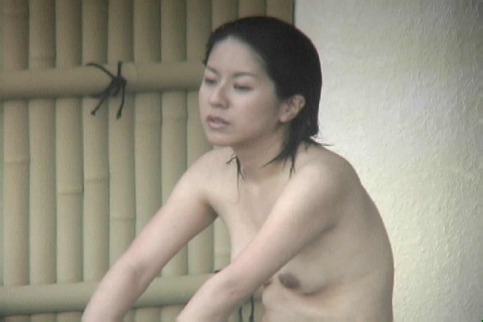 Aquaな露天風呂Vol.694 盗撮 | OLエロ画像  110PICs 19