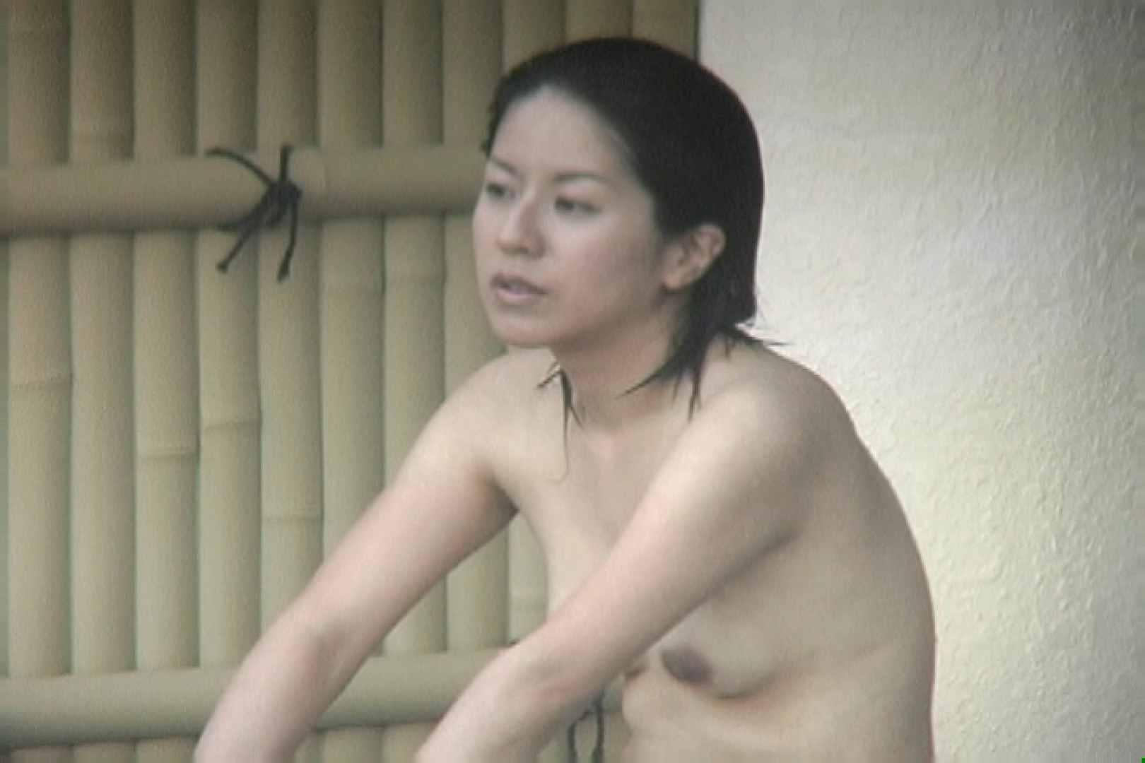 Aquaな露天風呂Vol.694 露天 オメコ無修正動画無料 110PICs 20