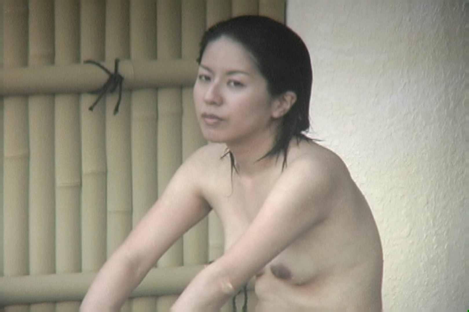 Aquaな露天風呂Vol.694 盗撮 | OLエロ画像  110PICs 22