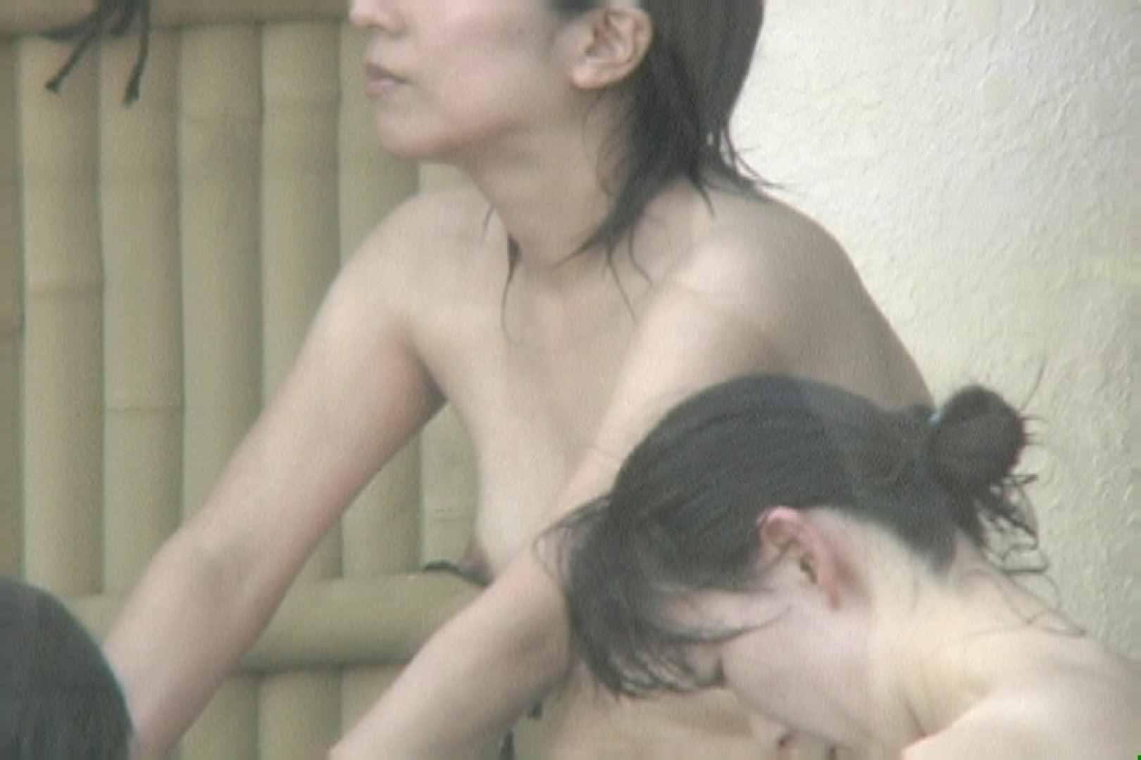 Aquaな露天風呂Vol.694 露天 オメコ無修正動画無料 110PICs 23
