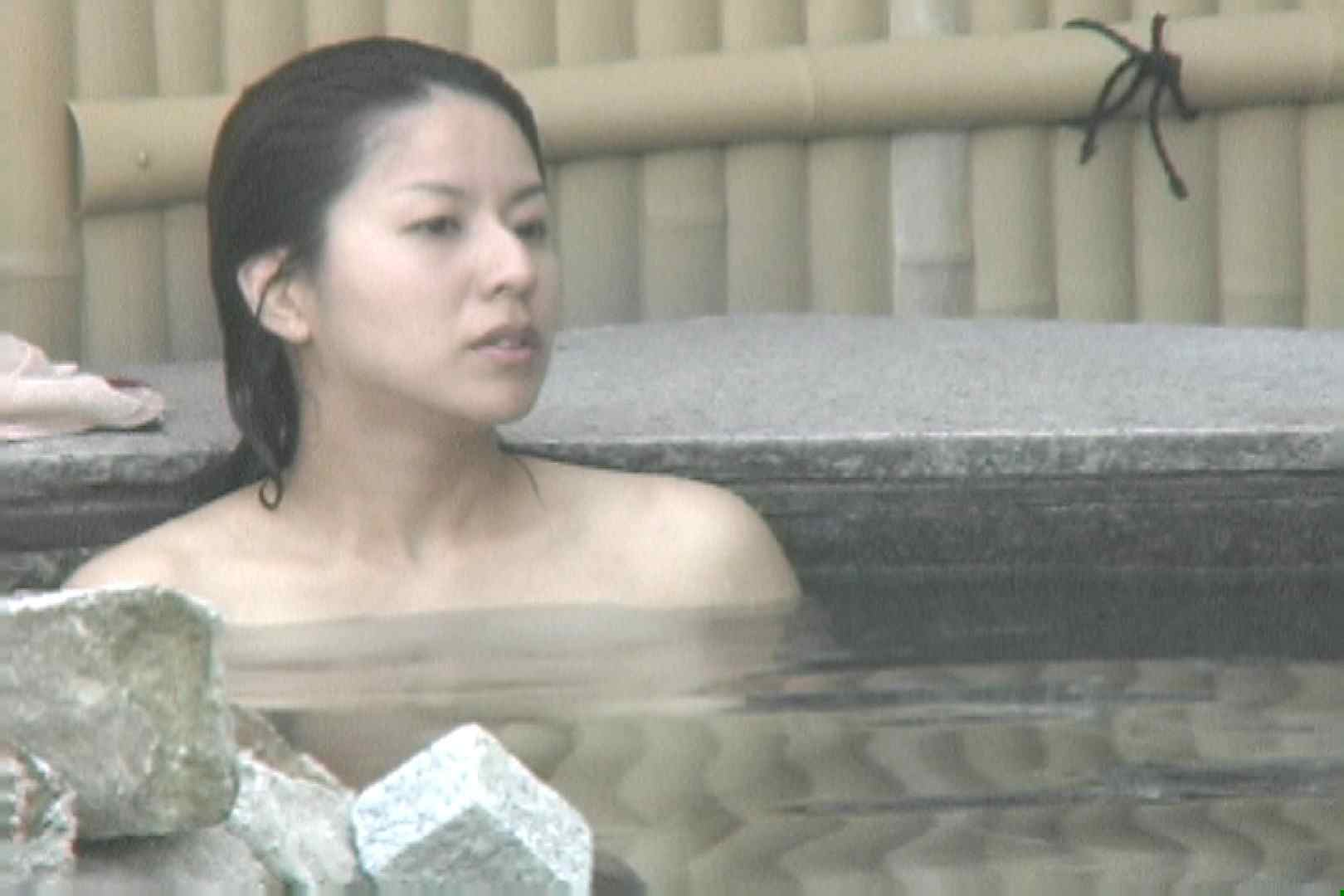 Aquaな露天風呂Vol.694 盗撮 | OLエロ画像  110PICs 28