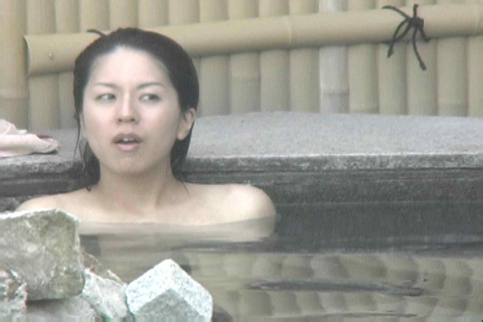 Aquaな露天風呂Vol.694 盗撮  110PICs 33