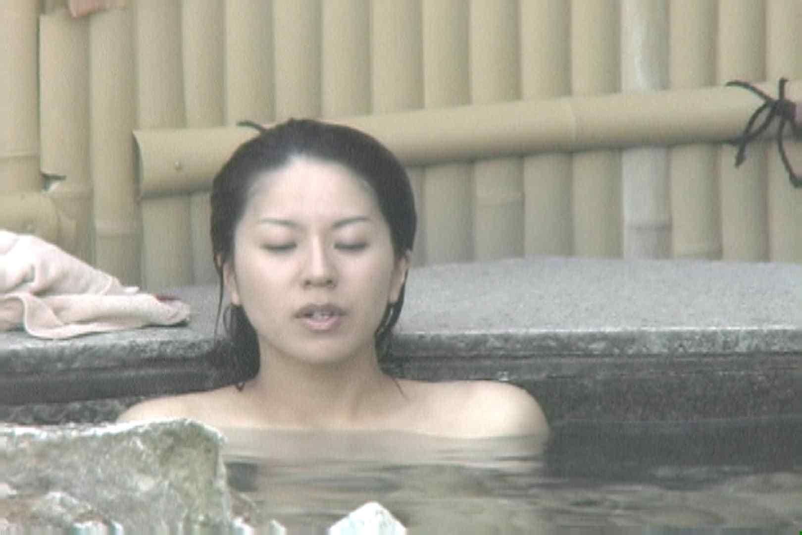 Aquaな露天風呂Vol.694 盗撮 | OLエロ画像  110PICs 34