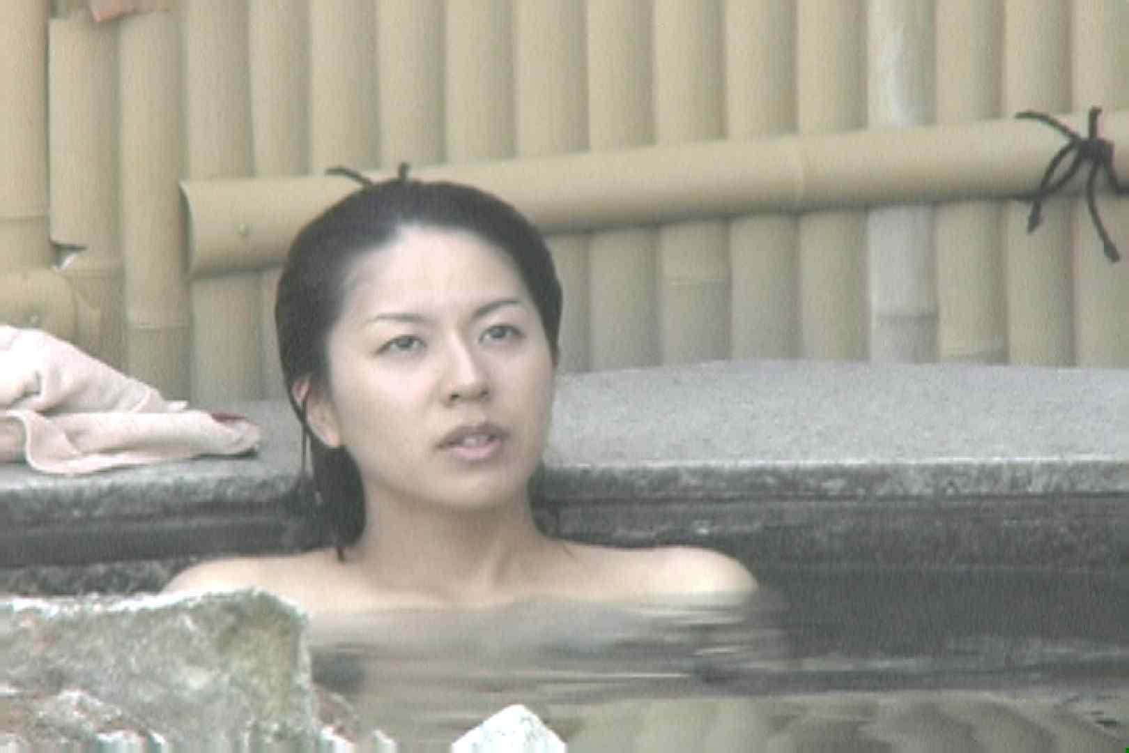 Aquaな露天風呂Vol.694 露天 オメコ無修正動画無料 110PICs 35