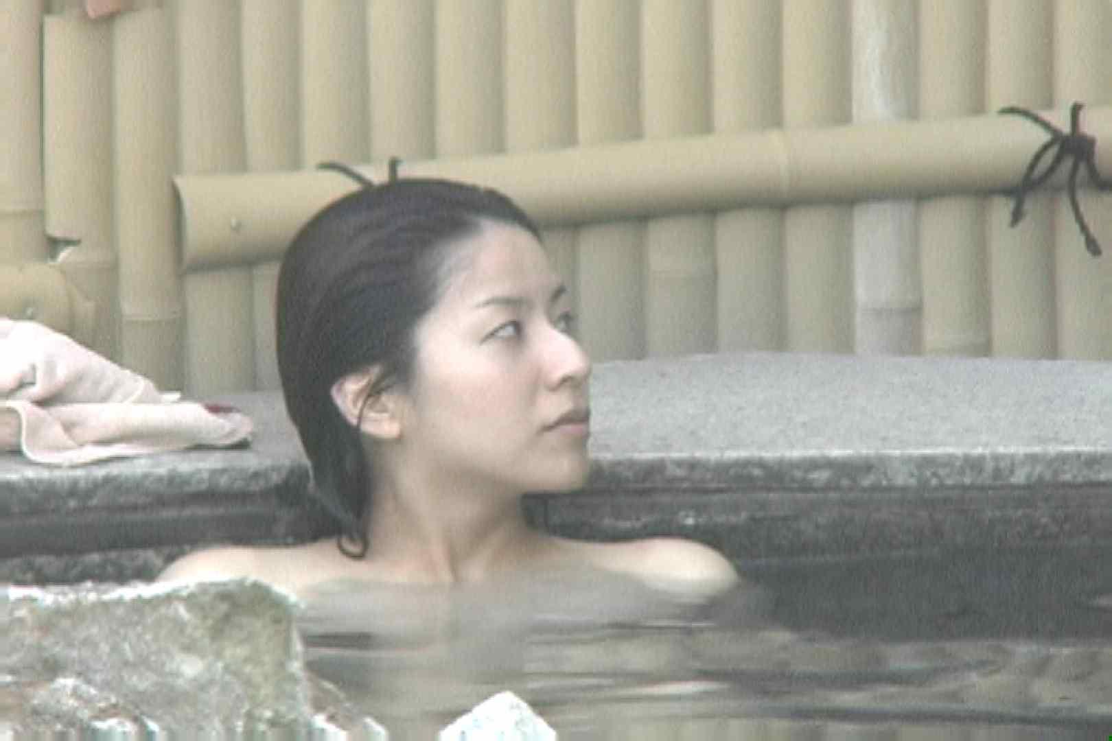 Aquaな露天風呂Vol.694 露天 オメコ無修正動画無料 110PICs 38