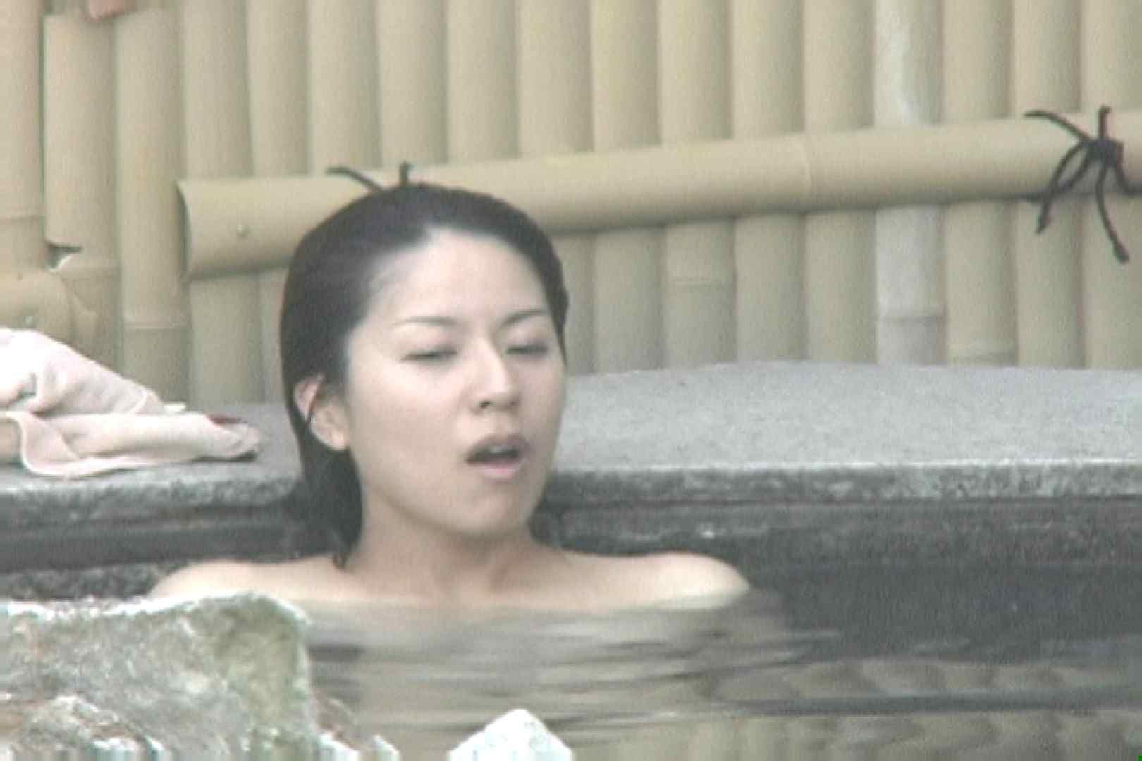 Aquaな露天風呂Vol.694 盗撮  110PICs 39