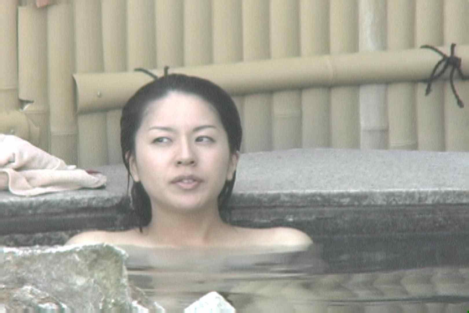 Aquaな露天風呂Vol.694 盗撮 | OLエロ画像  110PICs 40
