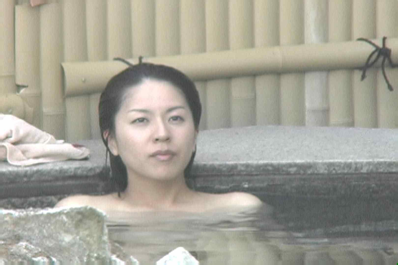 Aquaな露天風呂Vol.694 露天 オメコ無修正動画無料 110PICs 41
