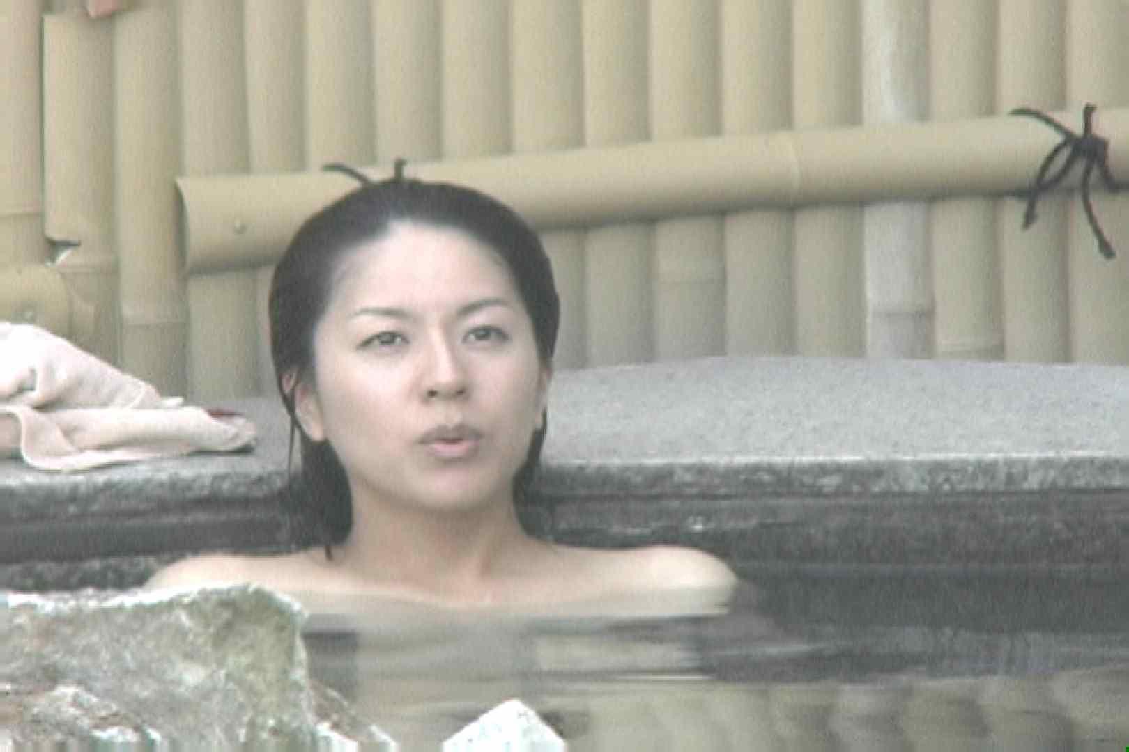 Aquaな露天風呂Vol.694 盗撮  110PICs 42