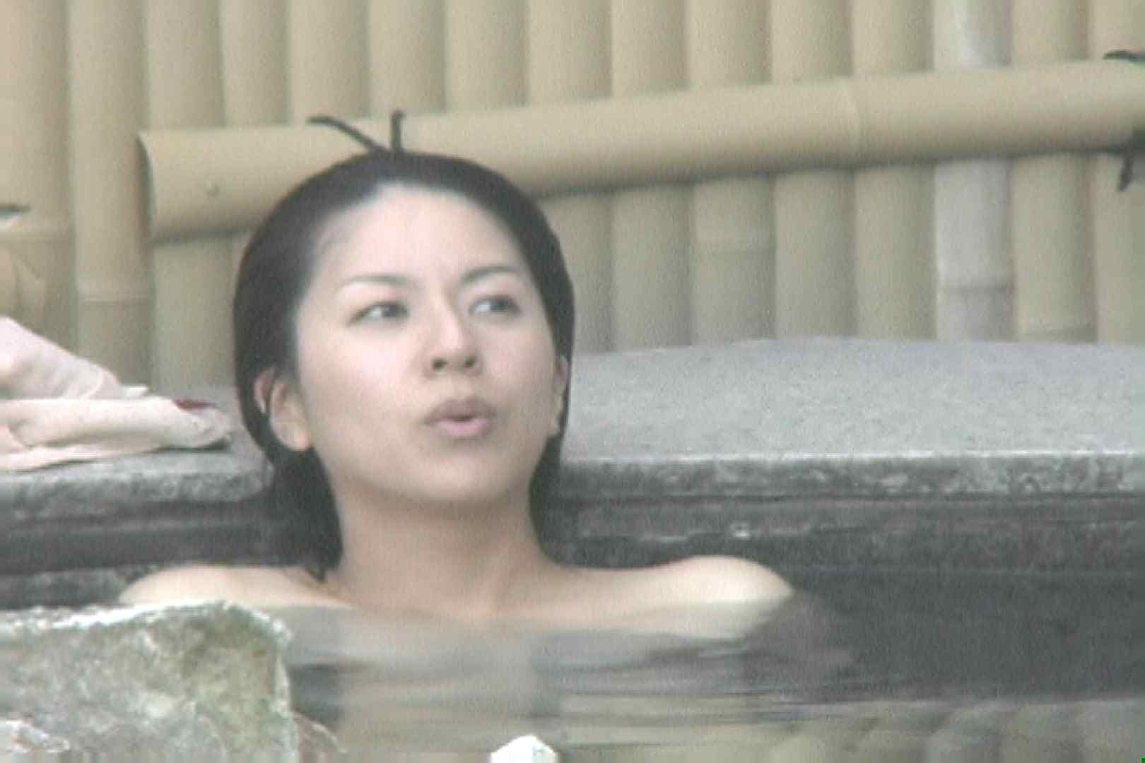 Aquaな露天風呂Vol.694 露天 オメコ無修正動画無料 110PICs 44