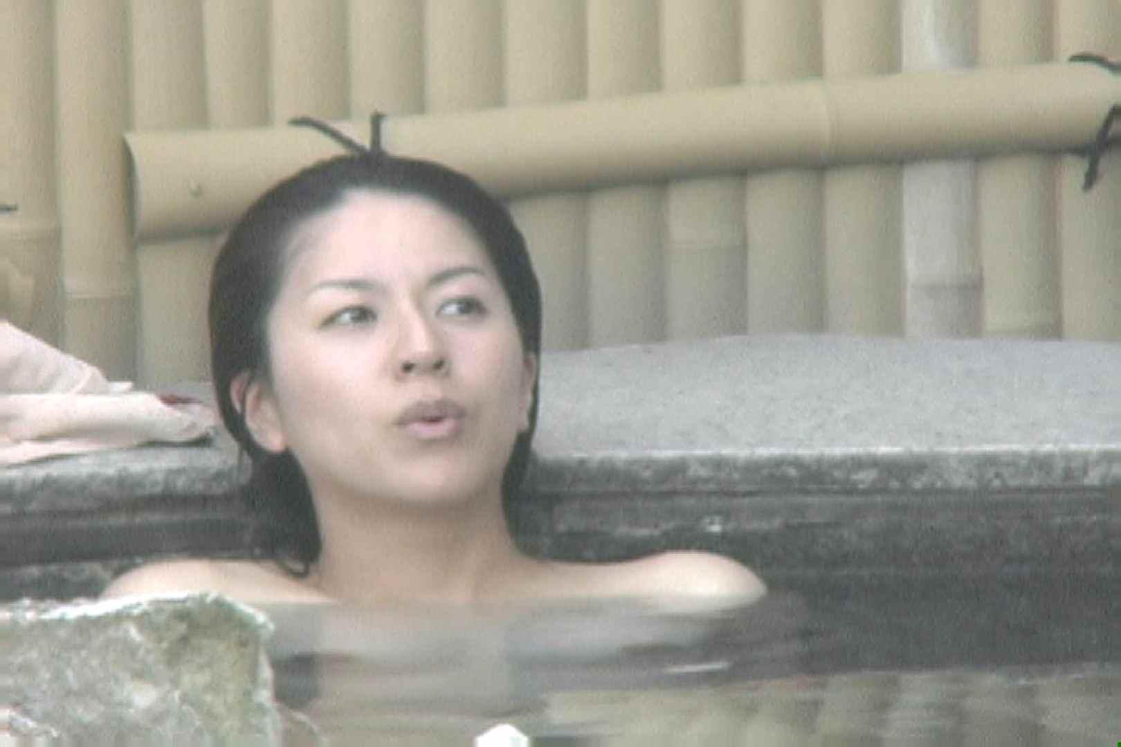 Aquaな露天風呂Vol.694 盗撮 | OLエロ画像  110PICs 46