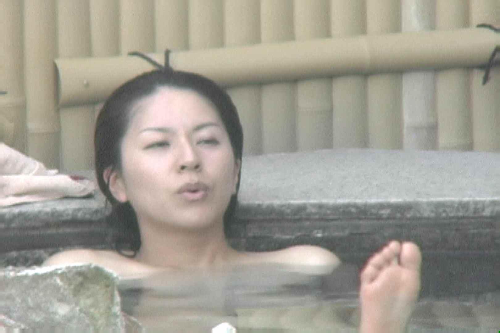 Aquaな露天風呂Vol.694 盗撮  110PICs 48