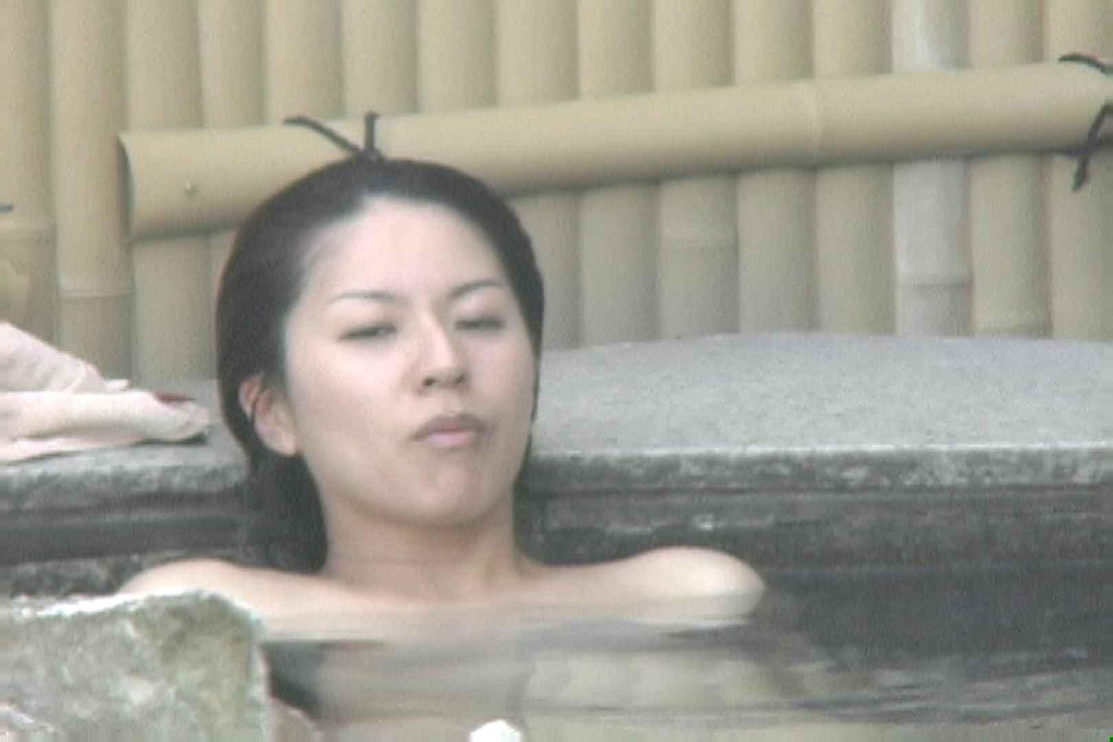 Aquaな露天風呂Vol.694 露天 オメコ無修正動画無料 110PICs 50