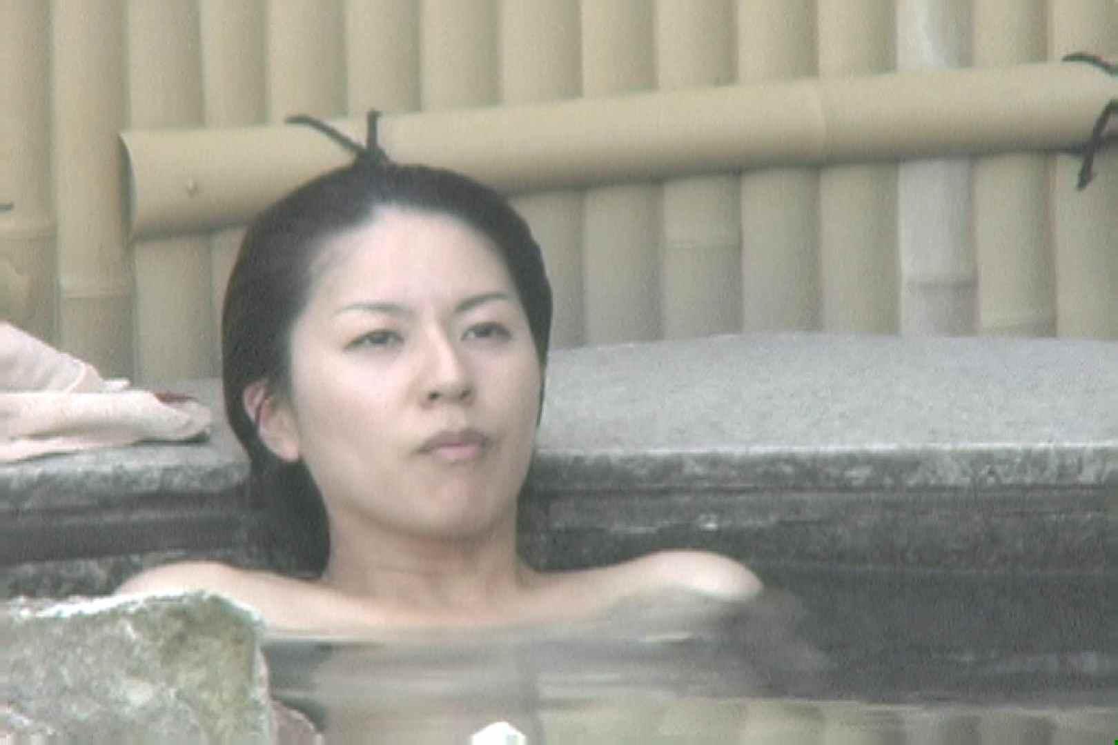 Aquaな露天風呂Vol.694 盗撮 | OLエロ画像  110PICs 52
