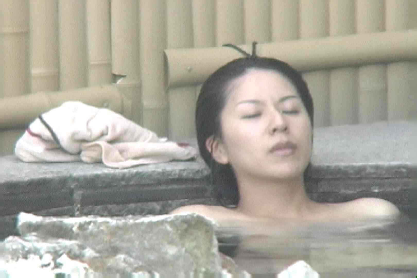 Aquaな露天風呂Vol.694 盗撮  110PICs 54