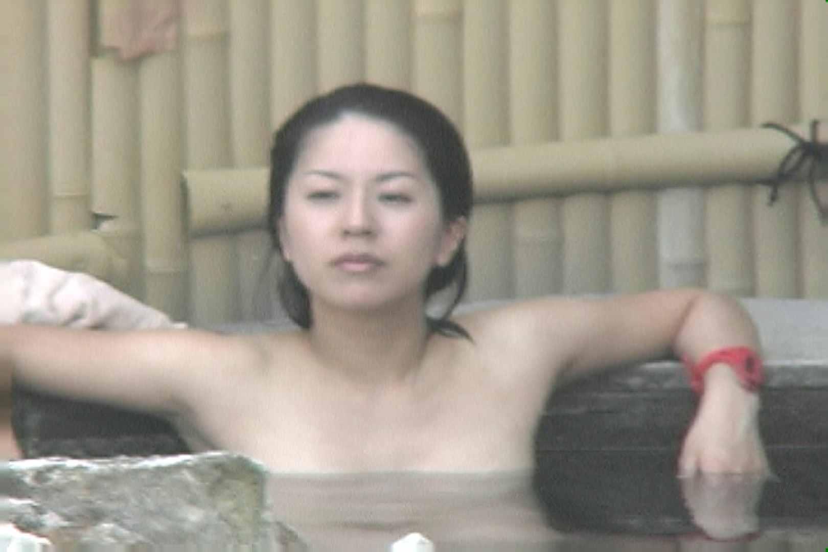 Aquaな露天風呂Vol.694 盗撮  110PICs 60