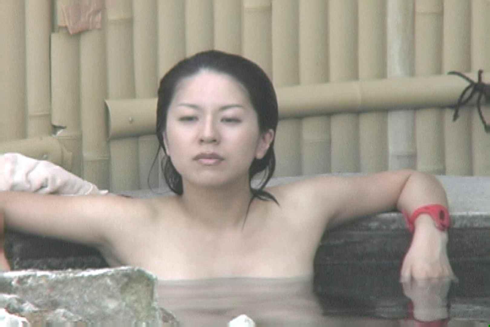 Aquaな露天風呂Vol.694 盗撮 | OLエロ画像  110PICs 61