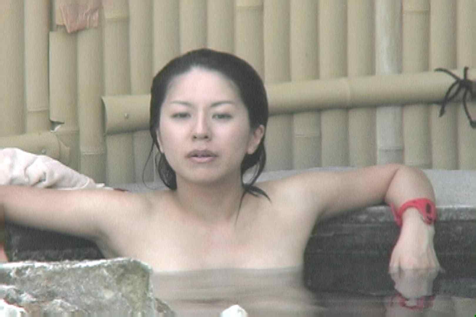 Aquaな露天風呂Vol.694 盗撮  110PICs 63