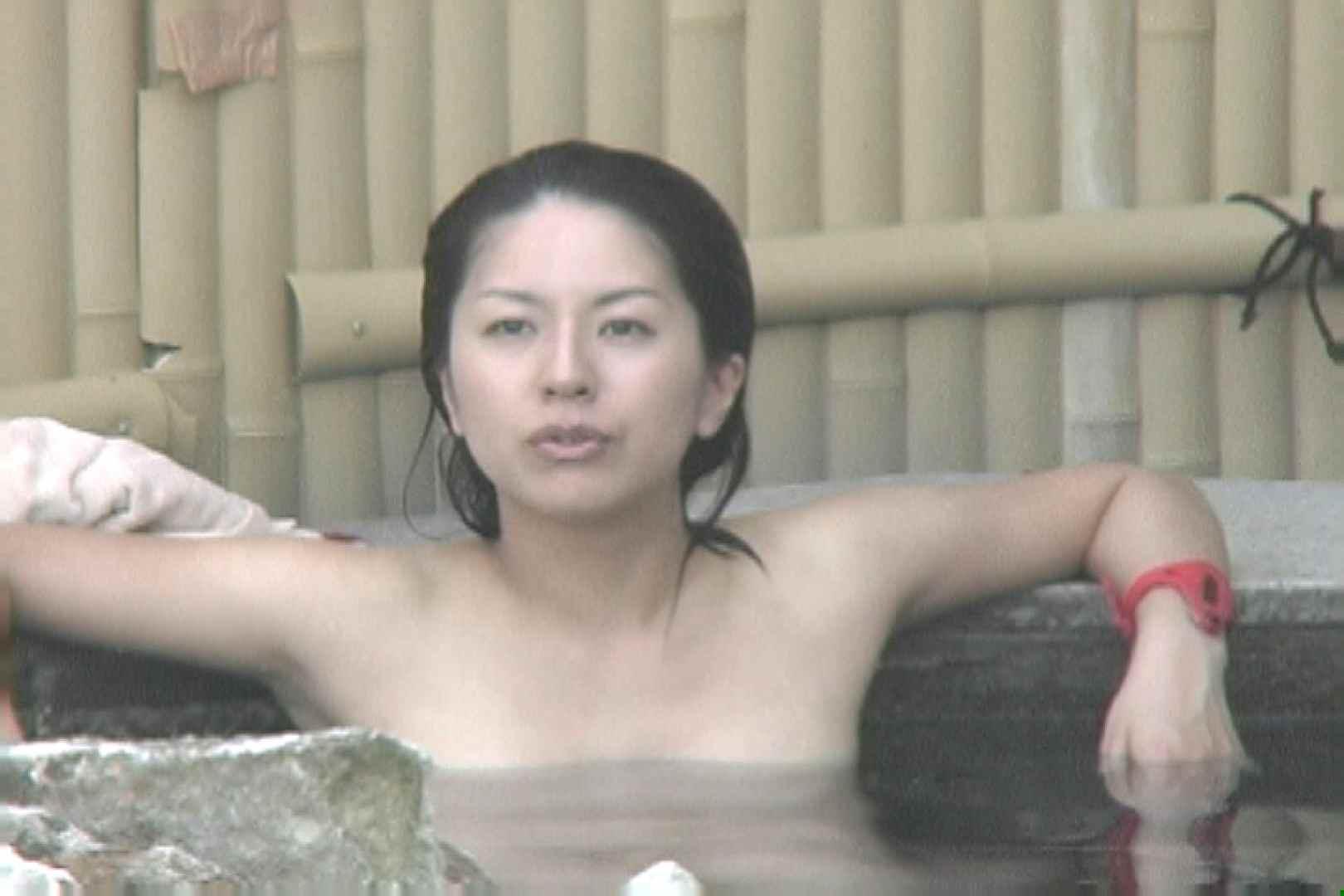Aquaな露天風呂Vol.694 盗撮 | OLエロ画像  110PICs 64