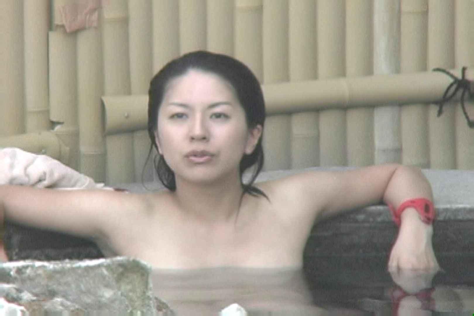 Aquaな露天風呂Vol.694 露天 オメコ無修正動画無料 110PICs 65