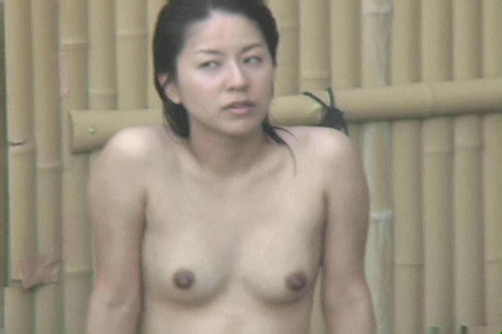 Aquaな露天風呂Vol.694 露天 オメコ無修正動画無料 110PICs 68