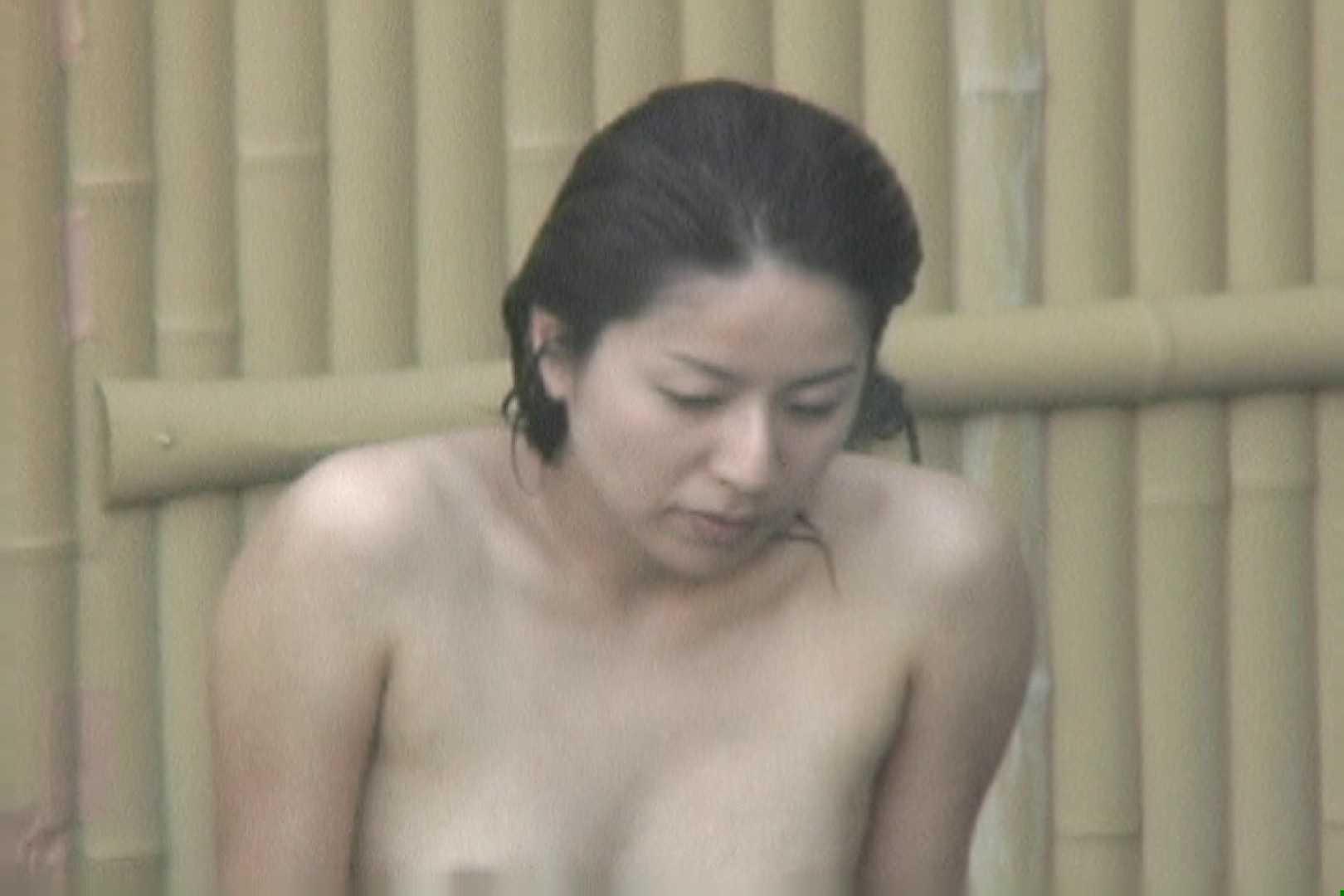 Aquaな露天風呂Vol.694 盗撮 | OLエロ画像  110PICs 70