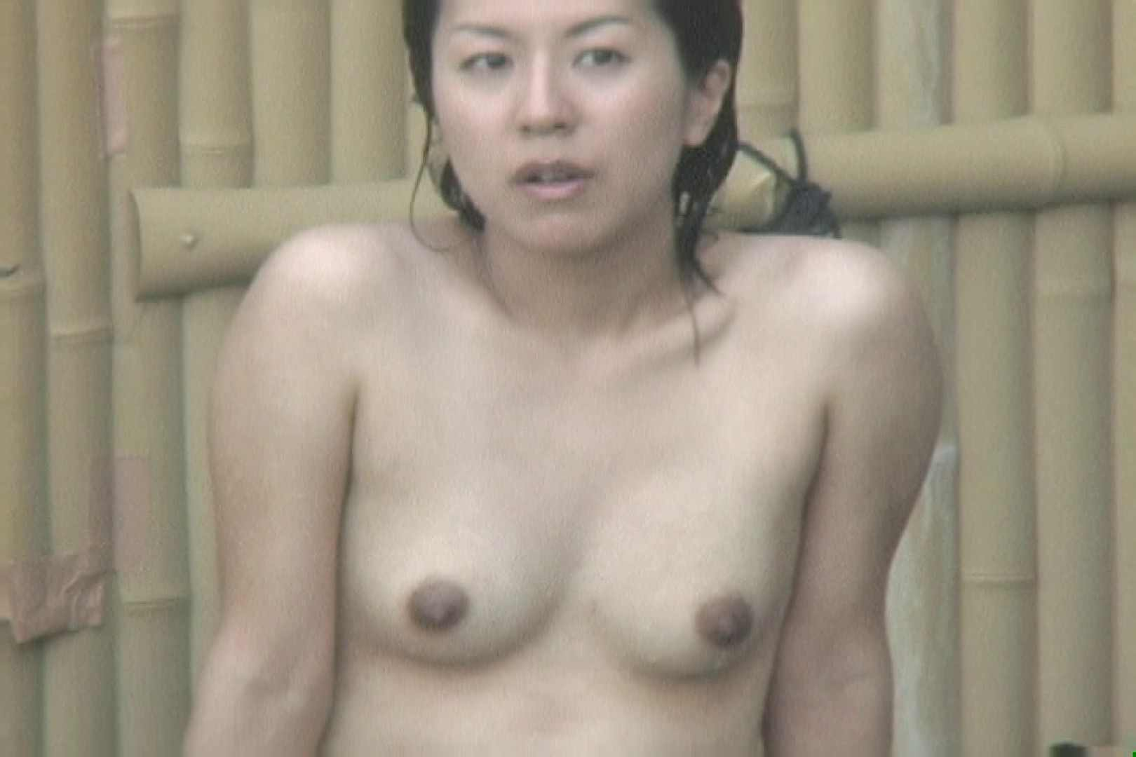 Aquaな露天風呂Vol.694 露天 オメコ無修正動画無料 110PICs 71
