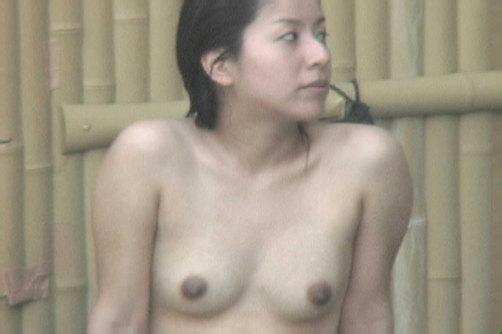 Aquaな露天風呂Vol.694 盗撮 | OLエロ画像  110PICs 73