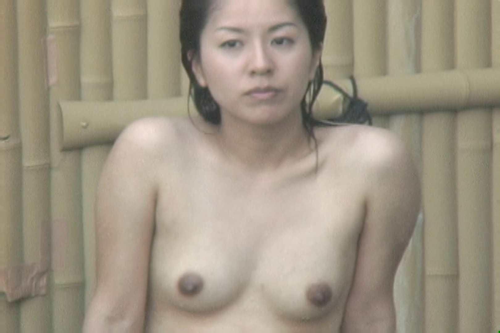 Aquaな露天風呂Vol.694 盗撮 | OLエロ画像  110PICs 76