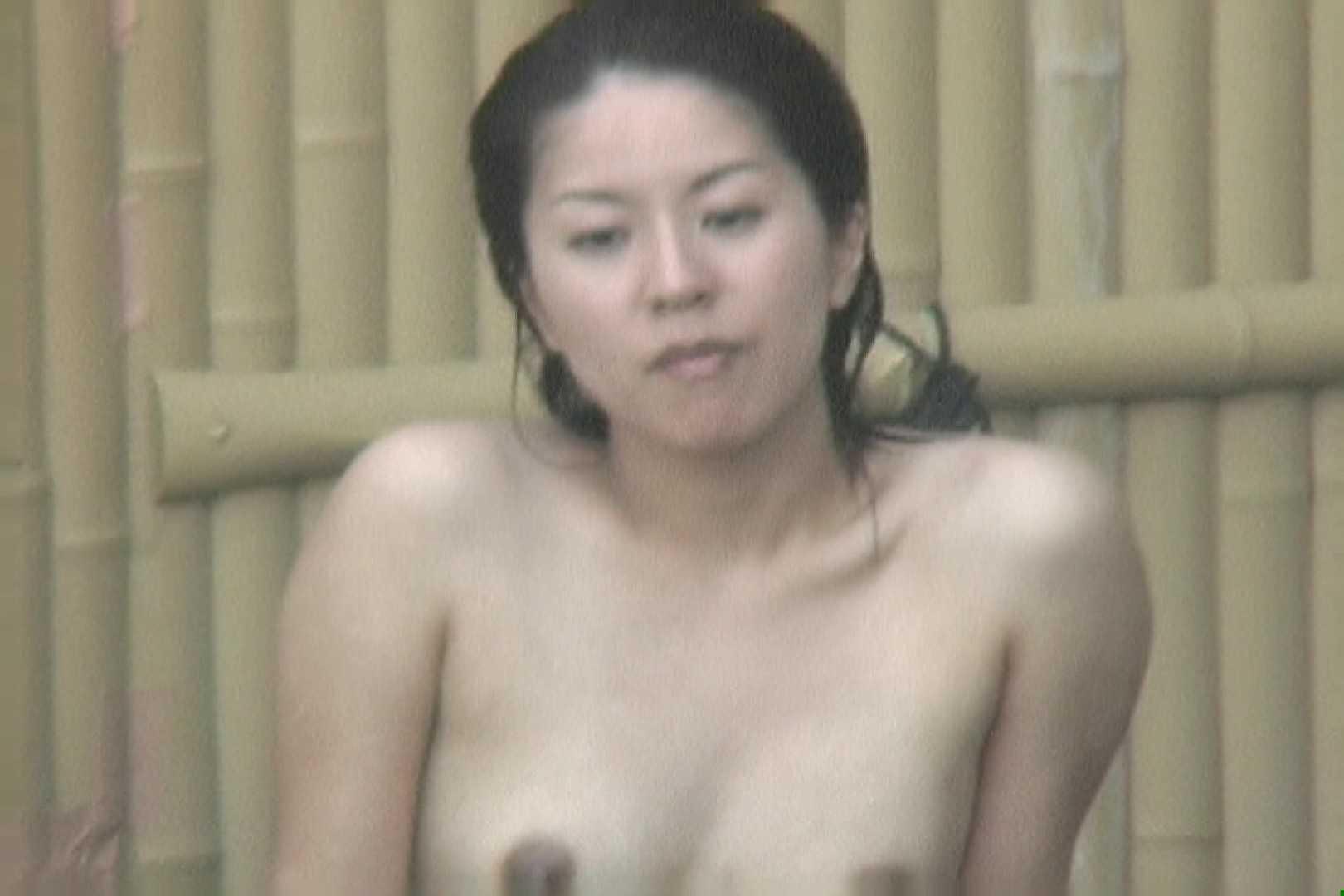 Aquaな露天風呂Vol.694 露天 オメコ無修正動画無料 110PICs 77