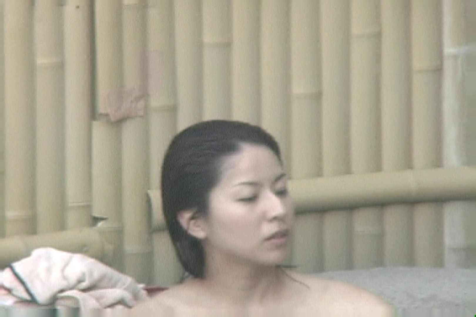 Aquaな露天風呂Vol.694 盗撮 | OLエロ画像  110PICs 94