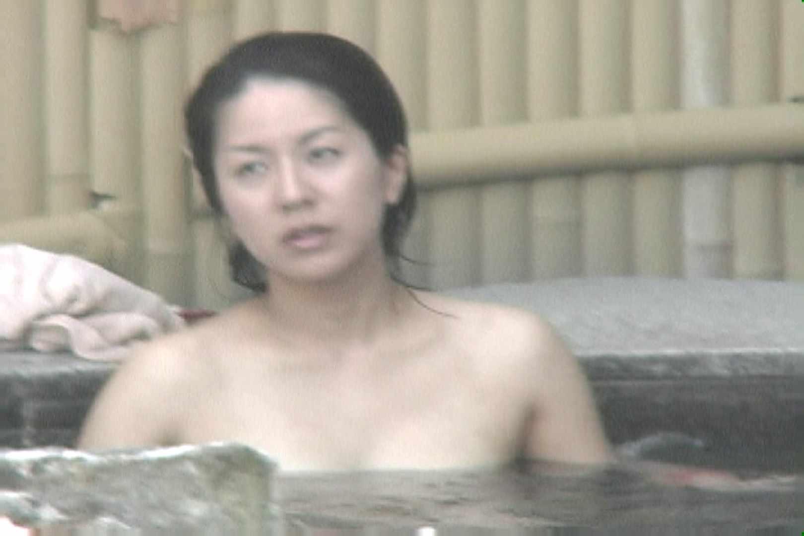 Aquaな露天風呂Vol.694 露天 オメコ無修正動画無料 110PICs 95
